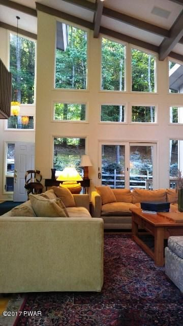 113 Washington Dr Lords Valley, PA 18428 - MLS #: 17-4237