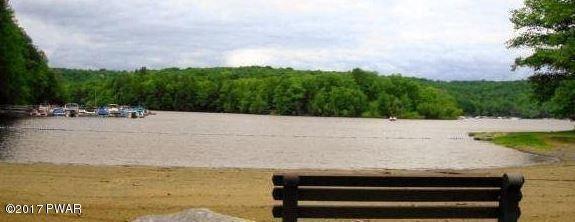 9 Sassafras Mew Lake Ariel, PA 18436 - MLS #: 17-4479