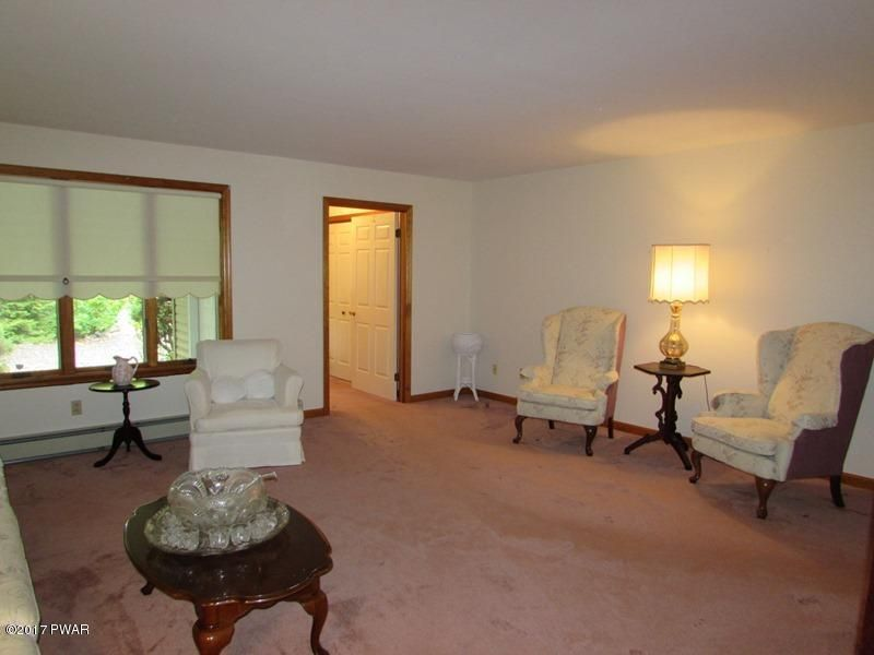 107 Rodeo Drive Lords Valley, PA 18428 - MLS #: 17-3964