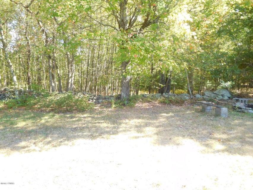 754 Milford Rd Dingmans Ferry, PA 18337 - MLS #: 17-4554