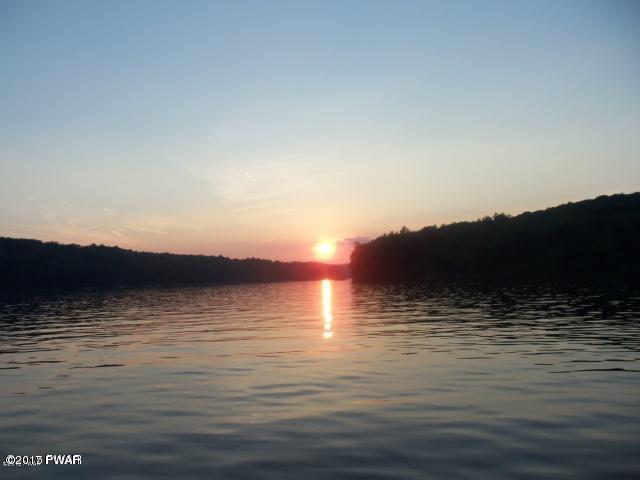 2990 Wedge Dr Lake Ariel, PA 18436 - MLS #: 17-4598
