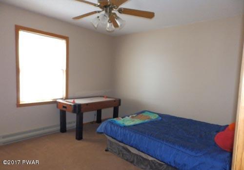 159 Mountain Lake Dr Dingmans Ferry, PA 18328 - MLS #: 17-4910