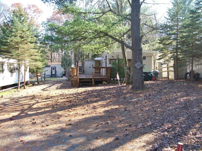 7 Cindy Ln Hawley, PA 18428 - MLS #: 17-4936