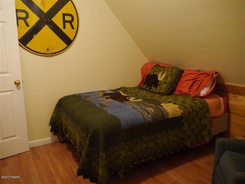 239 Stockport Rd Lake Como, PA 18437 - MLS #: 17-4988