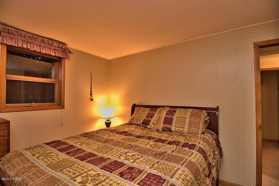 2817 Fairway Ct Lake Ariel, PA 18436 - MLS #: 17-5067
