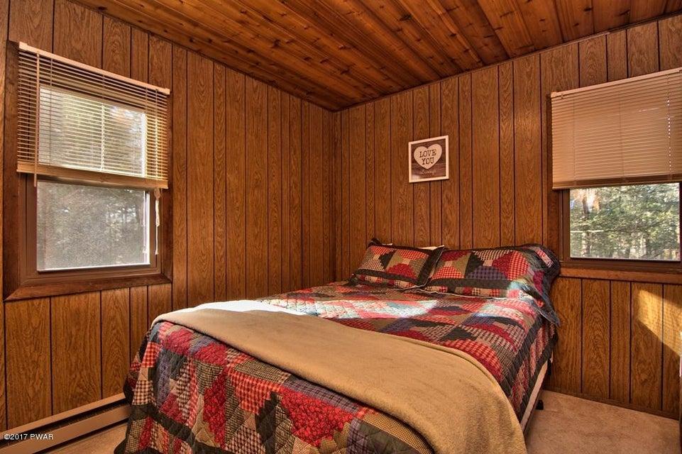 2320 Brookfield Rd Lake Ariel, PA 18436 - MLS #: 17-5136
