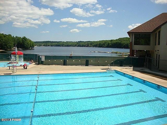 1519 Ridgeview Drive Lake Ariel, PA 18436 - MLS #: 17-5230
