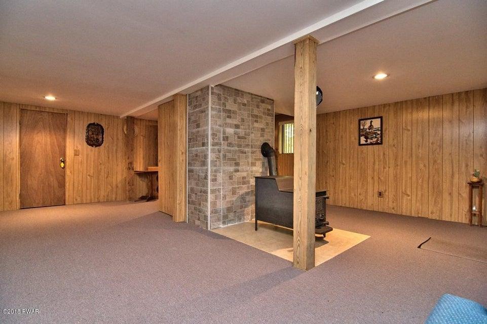 429 Parkwood Dr Lake Ariel, PA 18436 - MLS #: 18-9