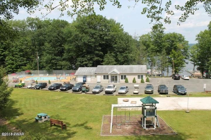 136 Hillside Dr Greentown, PA 18426 - MLS #: 18-154