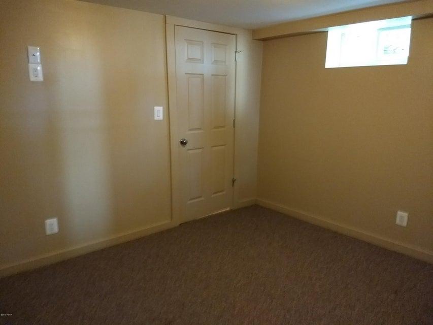 1776 ROUTE 590 Hawley, PA 18428 - MLS #: 18-165
