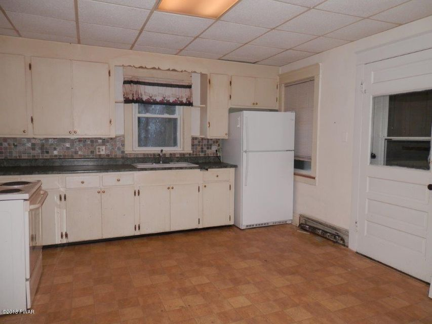 4791 Route 447 Canadensis, PA 18325 - MLS #: 17-5015