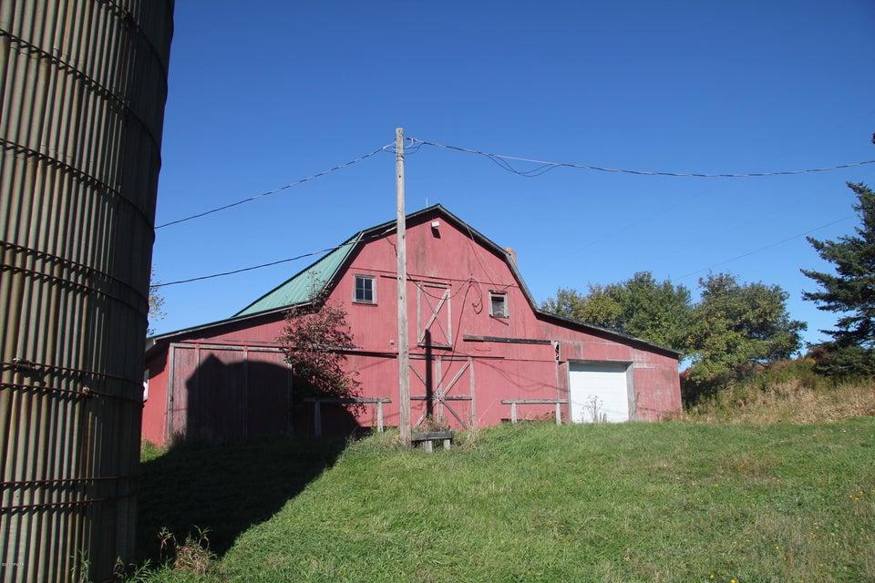 129 Brooking Rd Pleasant Mount, PA 18453 - MLS #: 18-220