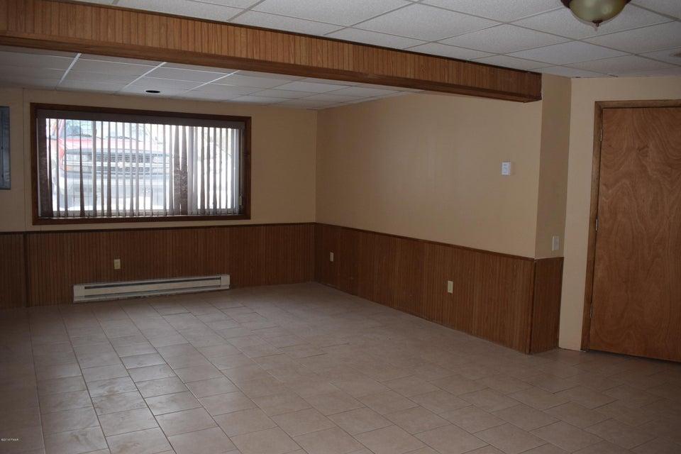 2599 Boulder Rd Lake Ariel, PA 18436 - MLS #: 18-343