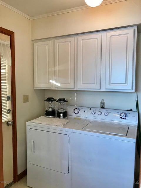 94 Dixon Valley Rd Pleasant Mount, PA 18453 - MLS #: 18-275