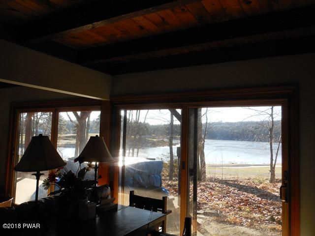 122 Fairway Dr Lords Valley, PA 18428 - MLS #: 18-333