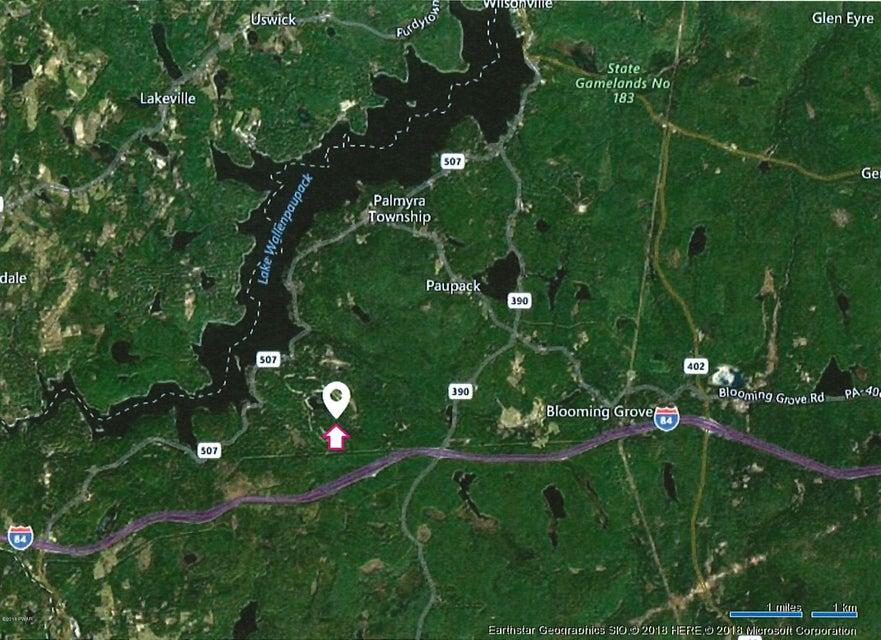 93 Indian Dr Greentown, PA 18426 - MLS #: 18-458
