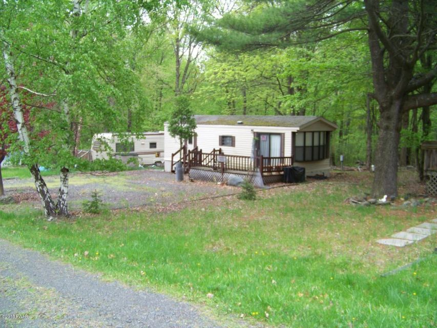 8 Cindy Ln Hawley, PA 18428 - MLS #: 18-536