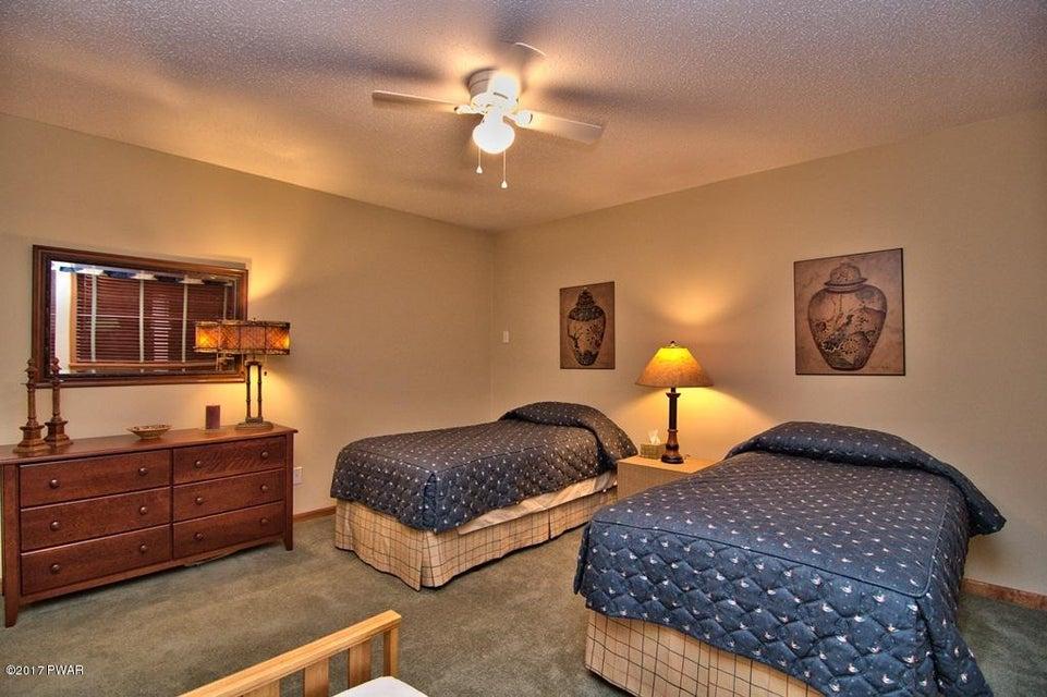 3996 Par Ct Lake Ariel, PA 18436 - MLS #: 18-590