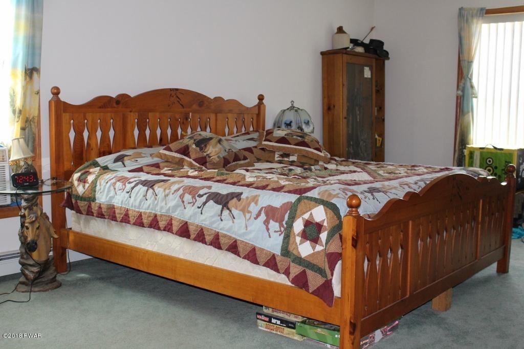 240 Faller Rd Lake Ariel, PA 18436 - MLS #: 18-592