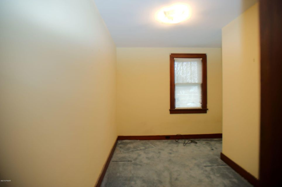 90 Orange St Port Jervis, NY 12771 - MLS #: 18-643