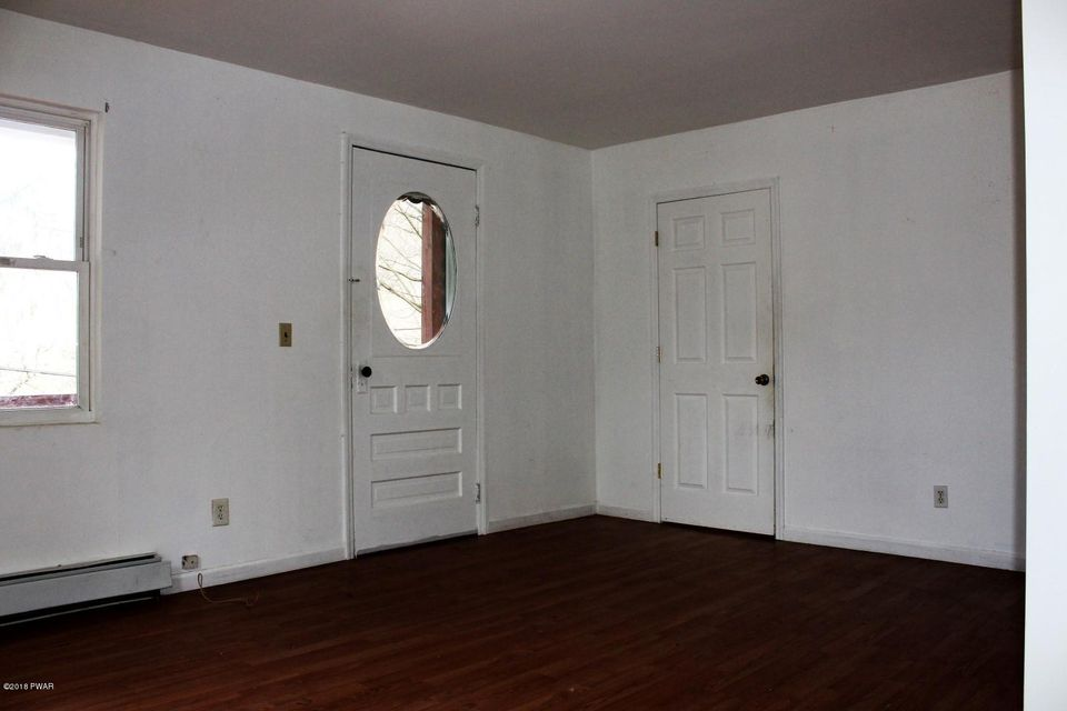 744 Church St Hawley, PA 18428 - MLS #: 18-472
