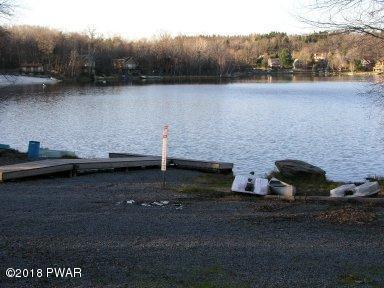 1035 Calypso Dr Lake Ariel, PA 18436 - MLS #: 18-764