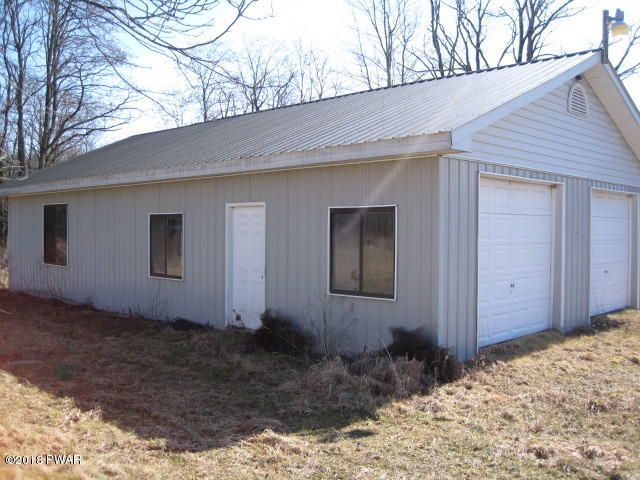 216 Bidwell Hill Rd Lake Ariel, PA 18436 - MLS #: 18-743