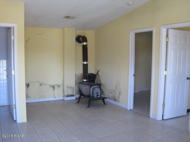 190 Bidwell Hill Rd Lake Ariel, PA 18436 - MLS #: 18-745