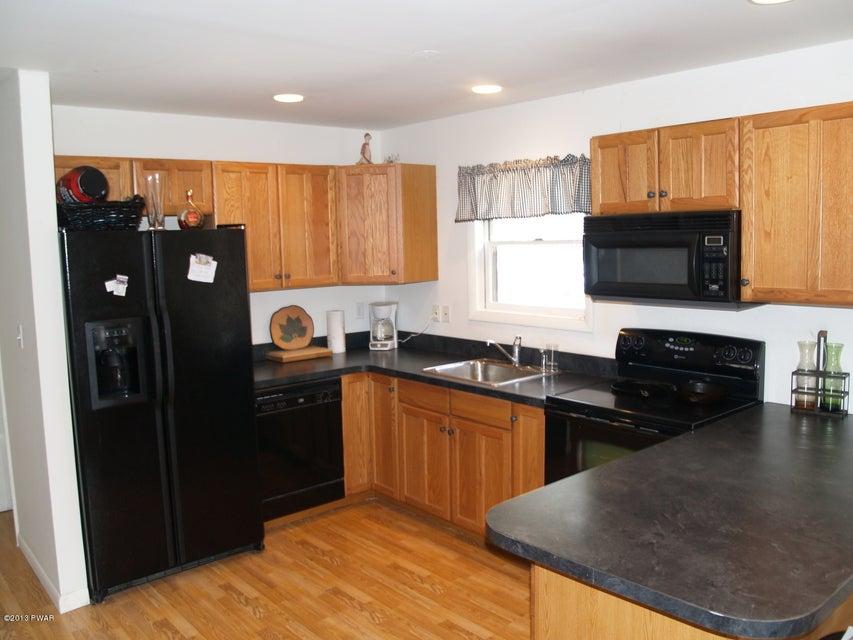 3829 Splitrail Ln Lake Ariel, PA 18436 - MLS #: 18-773