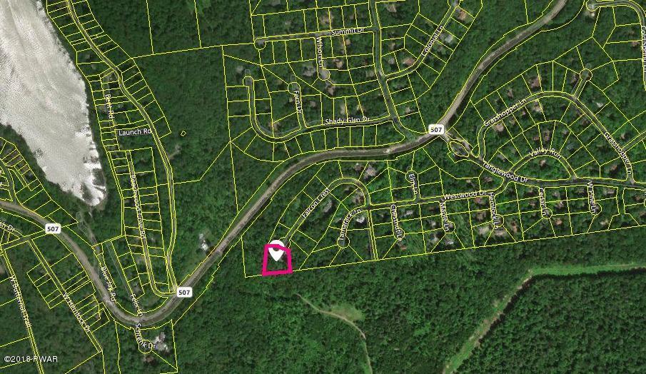 119 Falcon Greentown, PA 18426 - MLS #: 18-774