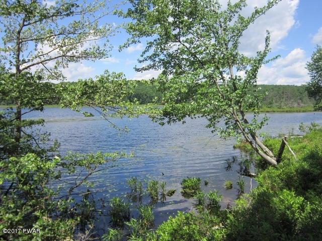 371 Falling Waters Blvd Lackawaxen, PA 18435 - MLS #: 18-793