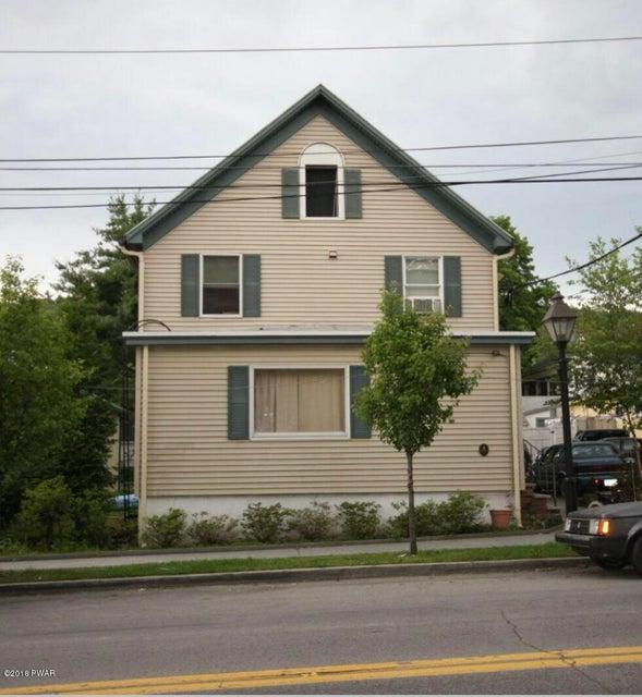 103 E Harford St Milford, PA 18337 - MLS #: 18-800