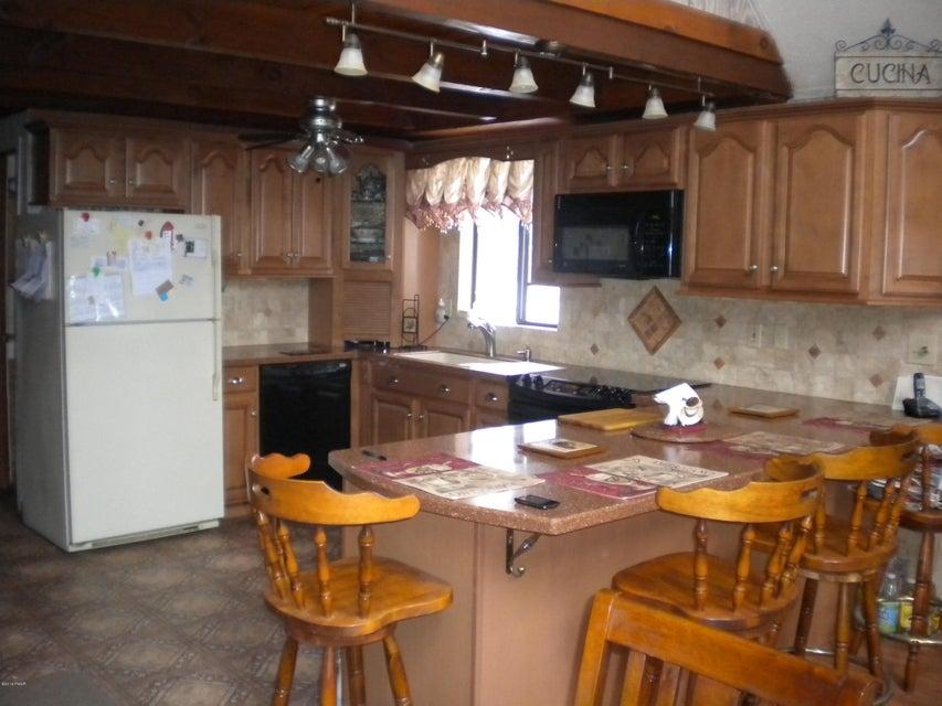 2893 S Fairway Dr Lake Ariel, PA 18436 - MLS #: 18-838