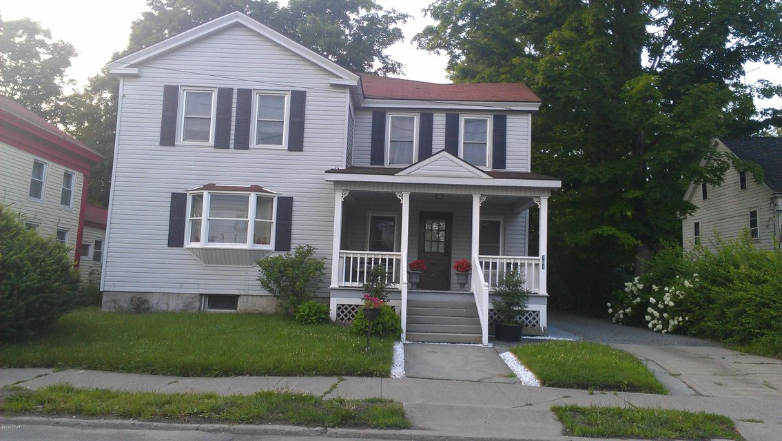 191 Front St Deposit, NY 13754 - MLS #: 18-839