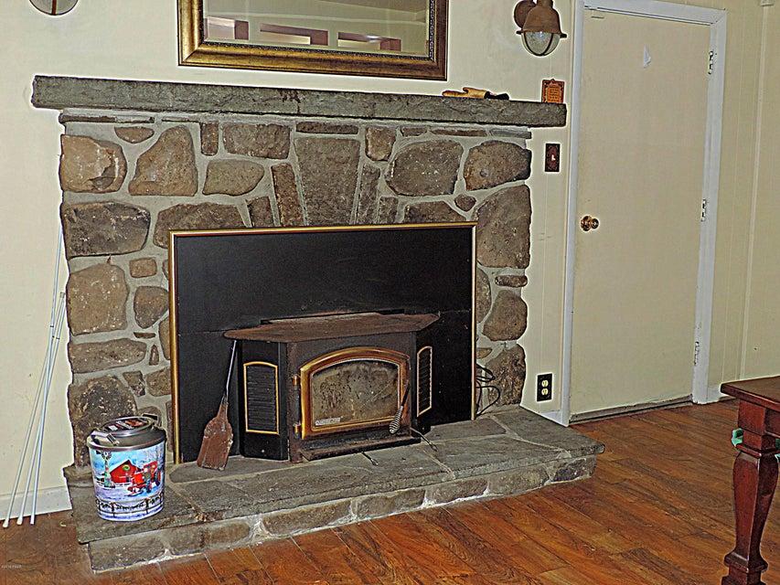 441 Huckleberry Rd Newfoundland, PA 18445 - MLS #: 18-868