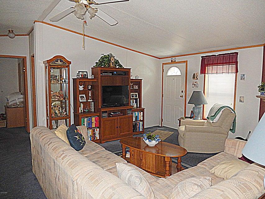 105 Spinnler Point Road Tafton, PA 18464 - MLS #: 18-841