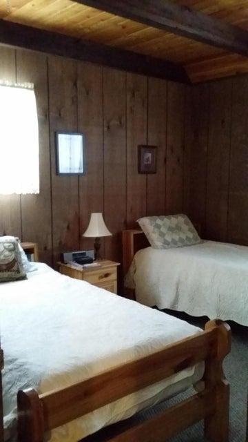 2179 Northgate Ct Lake Ariel, PA 18436 - MLS #: 18-880