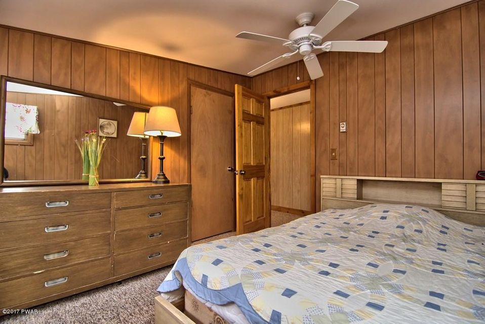 288 W Shore Dr Lake Ariel, PA 18436 - MLS #: 18-879