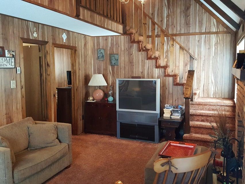 106 Summitt Pl Hawley, PA 18428 - MLS #: 18-882