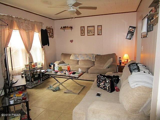 387 E Front St Hancock, NY 13783 - MLS #: 18-893