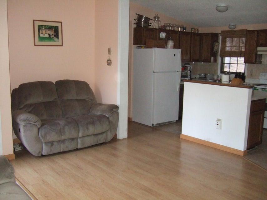 1027 Oak Ter Lake Ariel, PA 18436 - MLS #: 18-1124