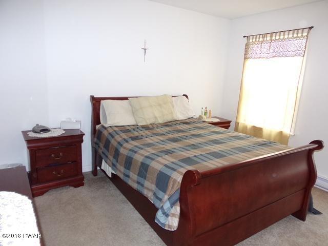 100 Victoria Cir Lake Ariel, PA 18436 - MLS #: 18-891