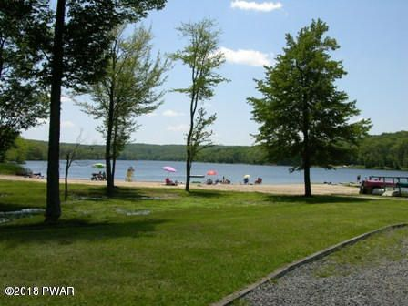 118 West End Drive Lords Valley, PA 18428 - MLS #: 18-771