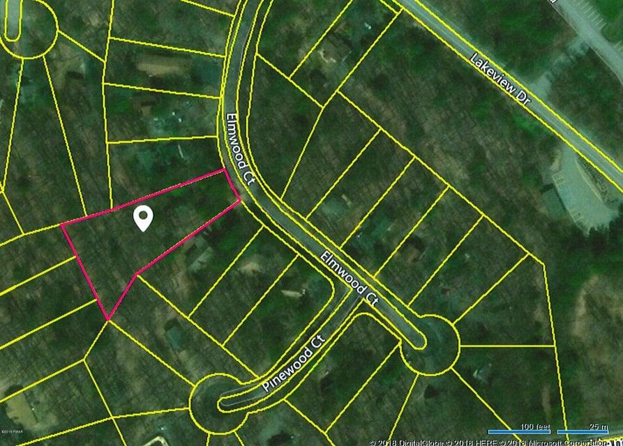 21 Elmwood Ct Lake Ariel, PA 18436 - MLS #: 18-1198
