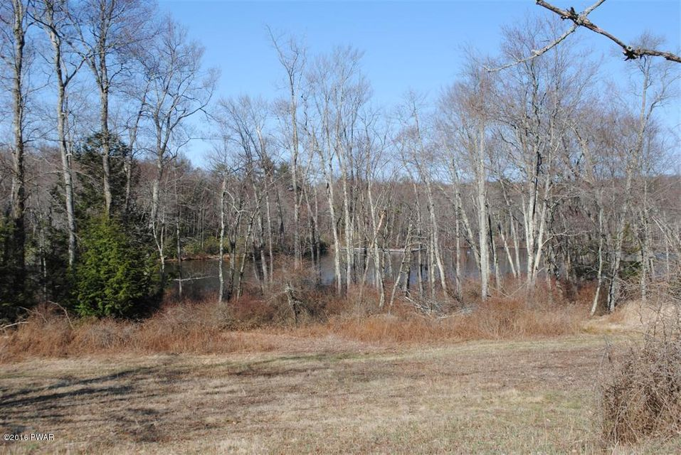 10A Chestnut Lake Dr Honesdale, PA 18431 - MLS #: 18-1333