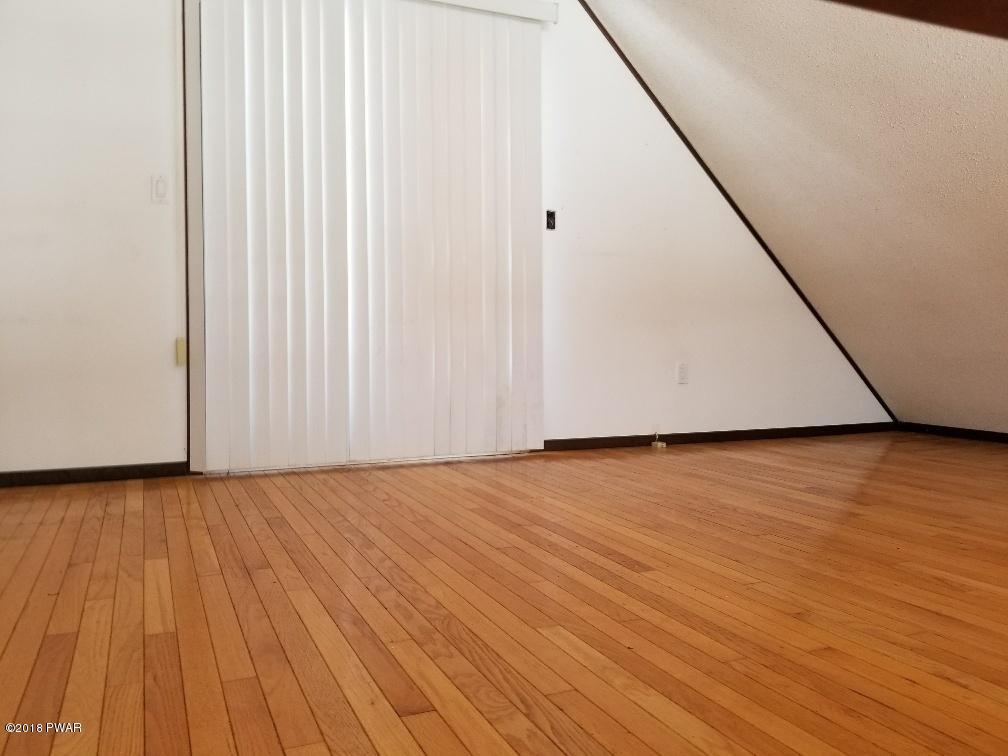 129 Cabin Rd Milford, PA 18337 - MLS #: 18-1349
