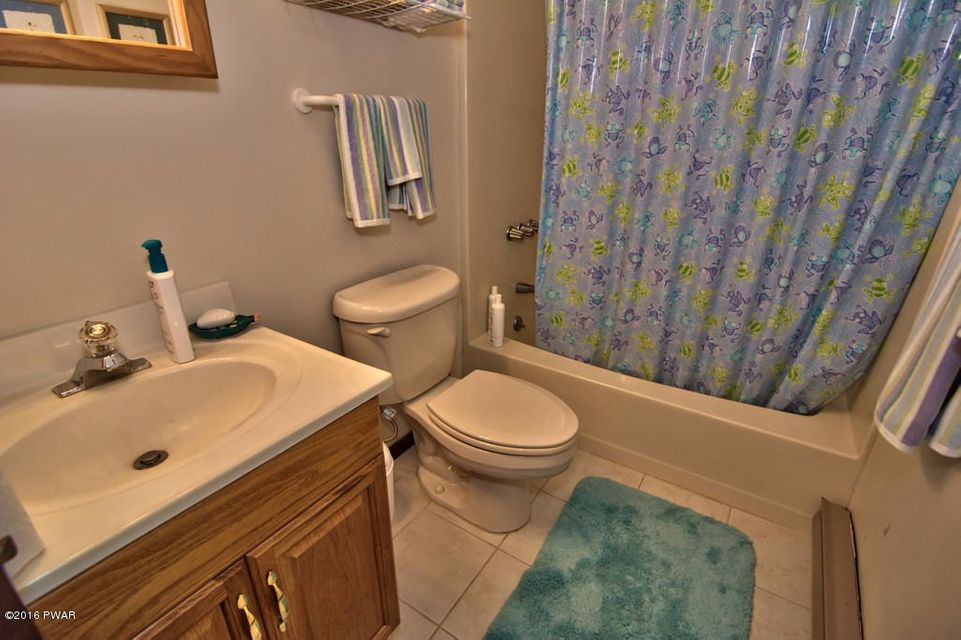 1308 W Lakeview Dr Lake Ariel, PA 18436 - MLS #: 18-1350