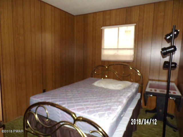 103 Glenbrook Dr Dingmans Ferry, PA 18328 - MLS #: 18-1412
