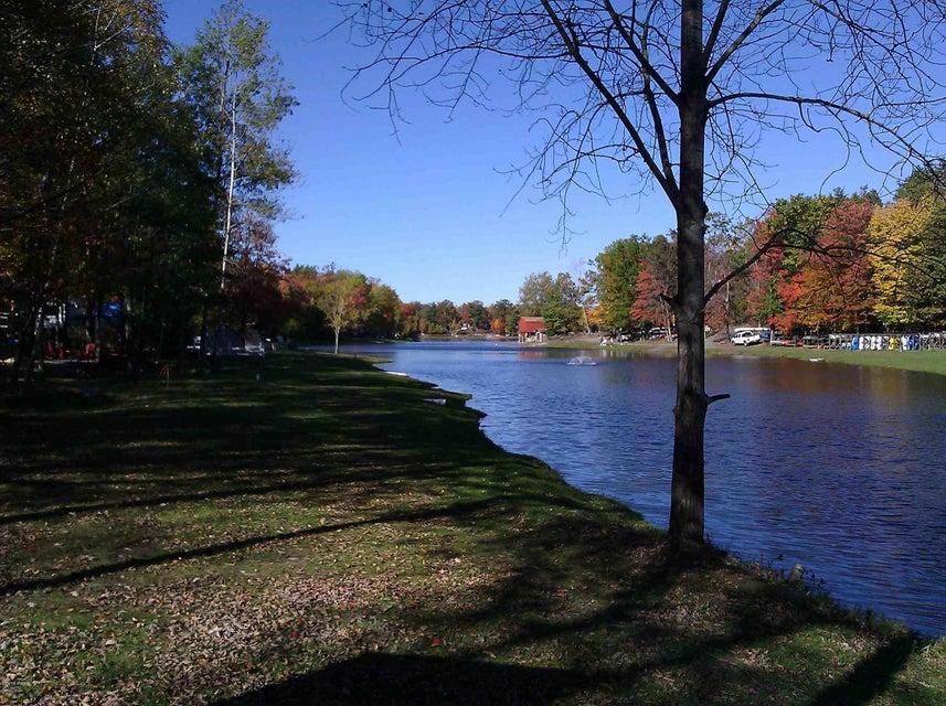 135 forest glen Dr Milford, PA 18337 - MLS #: 18-1363