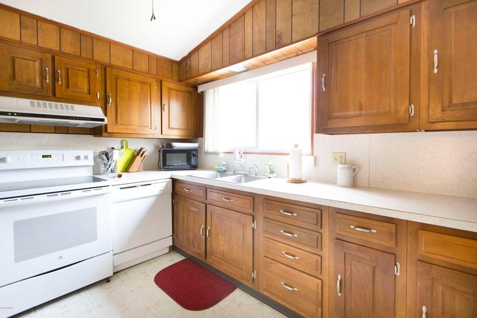 144 White Tail Cir Hawley, PA 18428 - MLS #: 18-1365